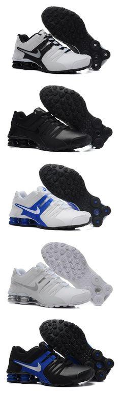 Pelagic Mold Conversational  Acquistare > zalando scarpe nike promo yves saint laurent replica yeezy  trainers- OFF 71% - livingsolutions.com!