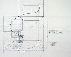 The intricate work of Rafael Araujo © Rafael Araujo