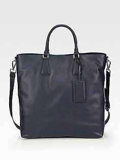 Prada  handbag  purse  clutch Prada Handbags, Purses And Handbags, What s In e7e4c92ad91