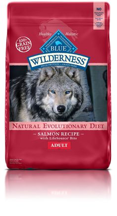 Blue Buffalo Wilderness Grain Free Small Breed Adult Dog Food at PetSmart. Shop all dog dry food online Best Dog Food, Dry Dog Food, Best Dogs, Cat Food, Grain Free Dog Food, Free Food, Small Dog Breeds, Small Breed, Duck Recipes