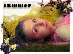 Danira's Profile Picture
