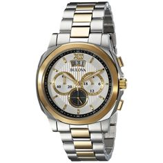 This is a really nice looking watch priced amazing right now. http://www.overstock.com/9610096/product.html?CID=245307