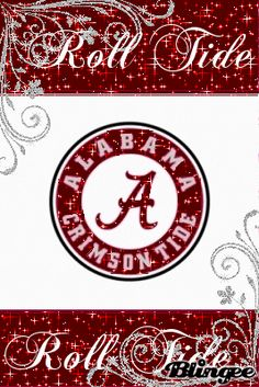 Crimson Tide Discover & Share this Picture GIF with everyone you know. GIPHY is how you search, share, discover, and create GIFs. Roll Tide Football, Crimson Tide Football, Alabama Crimson Tide, Roll Tide Alabama, Roll Tide Images, Roll Tide Funny, Alabama College Football, Ua Football