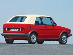 Vw Golf Cabrio, Volkswagen Golf Mk1, Ferrari 328, Audi 100, Aston Martin Lagonda, Porsche 928, Golf 1, Audi Quattro, Bmw M3
