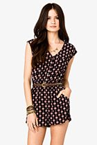 Womens playsuit, romper and jumpsuit | shop online | Forever 21
