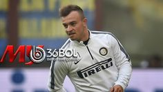 New Inter Milan signing Xherdan Shaqiri has revealed he turned down a move to the Premier League in order to sign for the Italian side from Bayern Munich.  Posted by 36BOL Malaysia, named after Bet On Live, offer widely various type of games, from casino, sports betting, slot games, lottery and many more with excellent quality and service for the customers.