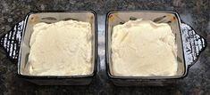 Butter_Final Tubs