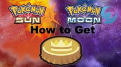 Are Bottle Cap Giveaways In Pokemon Sun And Moon Actually Good? : Games : iTech Post