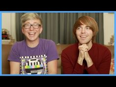Most RIDICULOUS Survey EVER (ft. Shane Dawson)  MADDI LOOK THEY DID A VIDEO TOGETHER!!!!!!! <3 PERFECT