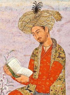Babur of India.jpg