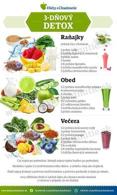 Organic Detox To Get Miniatur Bio Detox zu bekommen Navidad Organic Detox To Get Miniatur Bio Detox zu bekommen Navidad Custom Workout And Meal Plan For Effective Weight Loss! Personal Body Type Plan to Make Your Body Slimmer at Home! Water Recipes, Detox Recipes, Healthy Recipes, Detox Foods, Protein Smoothies, Fitness Diet, Health Fitness, Detox Organics, Dieta Detox