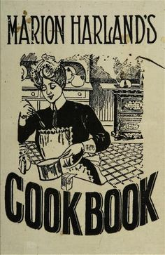 280 RARE Vintage/Old Cook Book/cookbook Cooking Recipes (in .pdf eBook format) on DVD-ROM (Vol. Pureed Food Recipes, Old Recipes, Vintage Recipes, Cookbook Recipes, Pasta Recipes, Retro Recipes, Light Recipes, Homemade Cookbook, Recipies
