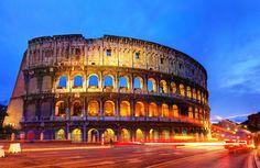 cool  أفضل 10 وجهات عالمية .. لعشاق السفر