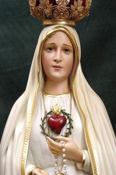 """Behold, Thy Mother!"" (John 19:27) : Photo"