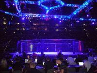International MMA News, Video, Fightcards & Results