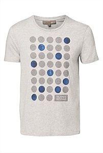 Something for the brother! Polo Shirt, T Shirt, Printed Tees, Brother, Mens Tops, Christmas, Fashion, Supreme T Shirt, Xmas