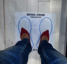 Me and he :) Toms, Sneakers, Fashion, Tennis, Moda, Slippers, La Mode, Sneaker, Fasion