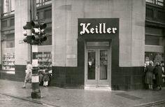 https://flic.kr/p/nS9cox | Keiller - Main Street