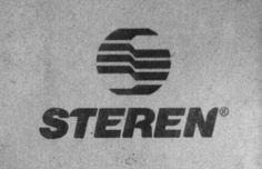 Logo de una empresa de electrónica, etiqueta... - Todos Los Logos