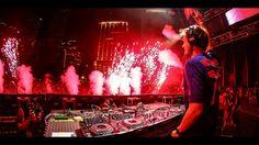 Armin Van Buuren Feat Josh Cumbee Sunny Days Purenrg Extended