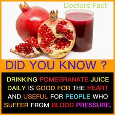 ************************************************** 👆👆Double tap if you agree 👆👆 ************************************************** Facts About Humans, Pomegranate Juice, Double Tap, Did You Know, Good Things, Vegetables, Instagram, Food, Hoods