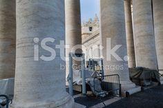 #giubileo #jubilee #jubileo #vaticano #sanpietro #istockphoto file id 79834263 #metal detector #editors #graphics #design #marisaperezdotnet