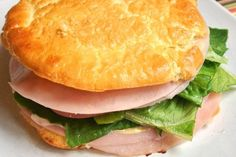 CLOUD BREAD RECIPE   gluten free, grain free,