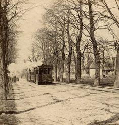 Middenweg — Hart Amsterdammuseum