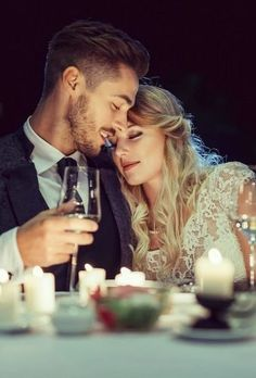 Meet Sugar Daddy - Analysed top online sugar daddy and sugar baby dating sites based on features, price, privacy and listed here to choose best one. Pre Wedding Photoshoot, Wedding Pics, Wedding Bells, Dream Wedding, Wedding Day, Romantic Dinners, Romantic Couples, Sugar Baby Dating, Millionaire Dating