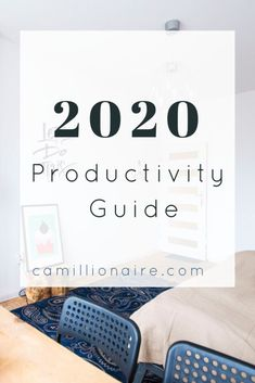 Here's a collection of free printables from lots of different bloggers to create a planner that works for you! Custom Planner, Time Management Tips, Organize Your Life, Productivity, Free Printables, Goals, Organization, How To Plan, Scene