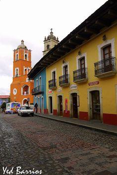 10 mejores imágenes de Pachuca 51a47c4cb5ec3