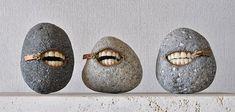 Hirotoshi Itoh grotescas raras esculturas 16
