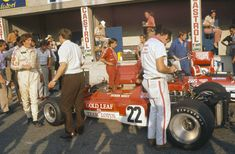 Jochen Rindt, Lotus Ford, DNS, after a fatal accident in practice. The wings of Rindt's car have been removed to increase straightline speed. F1 Motor, Jochen Rindt, Lotus F1, Gilles Villeneuve, Road Racing, Dns, Formula One, Grand Prix, Monster Trucks