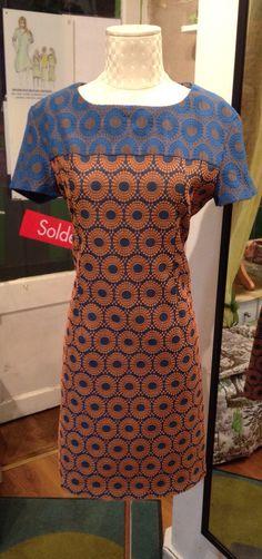 Mod le pull point gaufr femme mod les femme phildar tricot couture pinterest - Gaufre bleu maladie femme photo ...