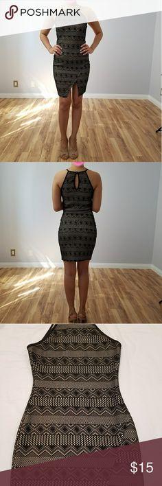 Little Back Dress Like new. Never worn Dresses Mini