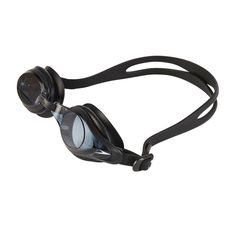 96b35c1e53b 526 Best Goggles images in 2019