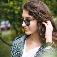 Ladies' sunglasses glasses Vuch Colorful Sunglasses Vuch fashion glasses fashion glasses women's glasses Leisure sunglasses Wallets For Women, Lady, Fashion Accessories, Handbags, Sunglasses, Stylish, Womens Fashion, Women's Wallets, Totes