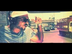 Latin Fresh - MI VOZ (Official Video)