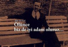 #orhanvelikanık #edebiyat #garipçiler #şiir #şiirsokakta #şiirheryerde #şiirduvarda #ölüm