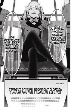 Manga Anime, Yandere Manga, Anime Art, Manga Drawing, Manga Art, Youre Mine, Manga Covers, Manga Pictures, Wall Pictures