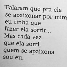 Frases De Clarice Lispector Facebook Pinterest Frases Quotes