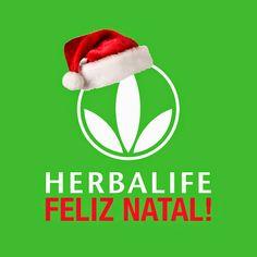 442 Melhores Imagens De Herbalife Herbalife Receitas