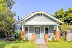 Gorgeous 3/1 in the Houston Heights Area for only $339,950! 4027 Oak Ridge Street Houston, TX 77009 | Call today for more information 713-862-1101