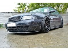 44 Audi Ooh Ideas Audi Audi S4 Audi Wagon