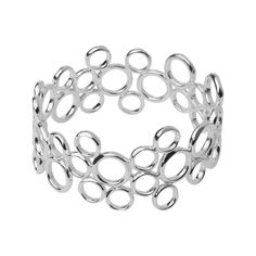 Shop our beautiful range of bracelets for women by Links of London. Discover bangles, friendship and charm bracelets crafted by Links of London. Links Of London, Silver Bangles, Other Accessories, Bangle Bracelets, Necklaces, Precious Metals, Jewels, Jewellery, Shopping Spree