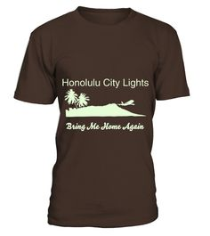 # hawaii (410) .  COUPON CODE    Click here ( image ) to get COUPON CODE  for all products :      HOW TO ORDER:  1. Select the style and color you want:  2. Click Reserve it now  3. Select size and quantity  4. Enter shipping and billing information  5. Done! Simple as that!    TIPS: Buy 2 or more to save shipping cost!    This is printable if you purchase only one piece. so dont worry, you will get yours.                       *** You can pay the purchase with :