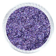 Sweet Lavender Purple Holographic Jewel Hexagon Glitter – Solvent Resistant Glitter from Glitties Nail Art Online Store Bulk Glitter, Purple Glitter, Cosmetic Grade Glitter, Holographic Glitter, Arts And Crafts Projects, Art Online, Gel Polish, Pretty Nails, Nailart