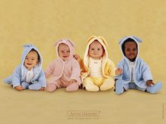 anne_geddes_21.jpg Photo:  This Photo was uploaded by mairoulita. Find other anne_geddes_21.jpg pictures and photos or upload your own with Photobucket f...