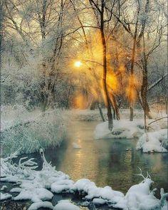 Bir güneş gönderirsin Allahım Damla damla eritirsin karları Bir güneşde içimize bahşet Allahım Erisin kalbimizin donmuş karları Biliriz soğuk bir kalpte yanmaz Sana varmak için aşkın narları.  aşk yolcusu  #Allah#Mevla#Muhammed#şiir #aşk#vuslat#tasavvuf#özlem#mısra#yâr#dua#ayrılık#sevdası#kalem#kitap#gönül#şems#mevlâna#sanat#vefa#nefs#name#nur#takva#vera#ihlas#ölüm#hicret http://turkrazzi.com/ipost/1521711604855972098/?code=BUeNKRqB6EC