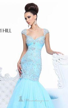 Sherri Hill 21036 by Sherri Hill  Destiny....I love this one!!!! $650